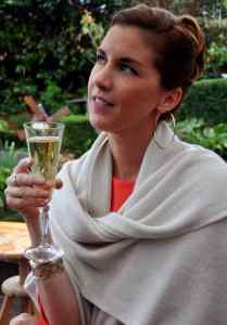 fille-mariage-champagne