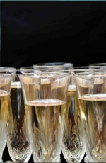 verres-champagne-aperitif