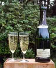 verres-champagne-graves
